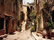 Me apunto a algun reto-179593d1363222450-3ds-max-me-apunto-a-algun-reto-street-in-medieval-town.jpg