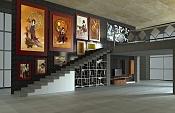 Proyectos Interiores-piferre-composicion-18.jpg