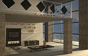 Proyectos Interiores-looft.jpg