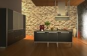Proyectos interiores-proyecto-doimo.jpg