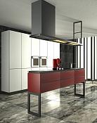 Proyectos Interiores-dada-moltini.jpg