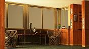 Proyectos interiores-rincon-terraza-decorado.jpg