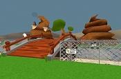 JUEGOS 3D que programa  -sachi3.jpg