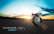 Bombardier Embrio 74-moto-2.1.jpg
