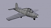 Reto para aprender Blender-avionmalla2.jpg