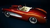 Corvette del 56-30.jpg