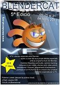 BlenderCat 5ª edicion-893862_425104874243253_1969974201_o.jpg