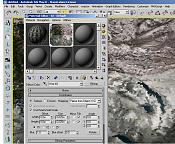 Modelo de terreno más imagen jpg-solucion.png