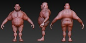 El gordito-zbrush-document.jpg