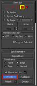 Crear planos a partir de vertices:-create_polys1.png