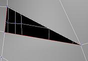 Crear planos a partir de vertices:-create_polys2.png