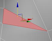 Crear planos a partir de vertices:-create_polys3.png
