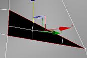 Crear planos a partir de vertices:-cap1.png