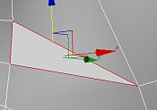 Crear planos a partir de vertices:-cap3.png