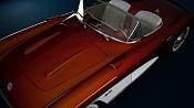 Corvette del 56-40.jpg