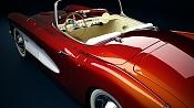 Corvette del 56-34.jpg
