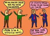 La dichosa crisis-gilipollas.jpg