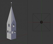 Reto para aprender Blender-tgotica1.jpg