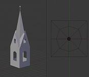 Reto para aprender Blender-tgotica2.jpg