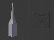 Reto para aprender Blender-tgotica3.jpg