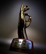 Ballo, avatar del año-premio2.jpg