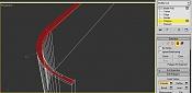 problema al extruir cara   -resized_extrusion.jpg
