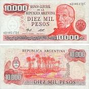 La dichosa crisis-10-mil-pesos.jpg