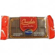 La dichosa crisis-chocolate-arcor.jpg