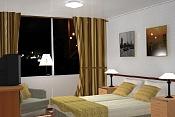 Primer Interior   -habitacion.jpg