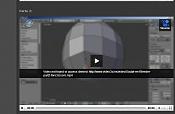 Introduccion a Sculpt en Blender 2 5-error5.jpg