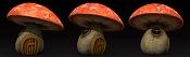 Hongo 3d - Mushroom-mushrom_3d.jpg