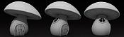 Hongo 3d - Mushroom-mushroom.jpg