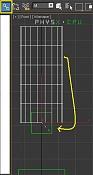 Tutorial Rotacion en angulo-2.jpg