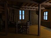Reproduccion de mi casa-saloncompleto3.jpg