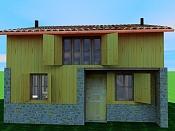 Reproduccion de mi casa-casacompleta2.jpg