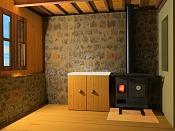 Reproduccion de mi casa-cocinacompleta3.jpg