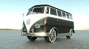 Volkswagen Van-12.jpg
