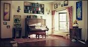 Trazos Gallery-piano.jpg