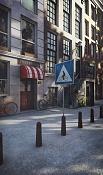 Trazos Gallery-valeria_scaloni_render_architet.jpg