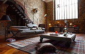 Salon rustico-loft-by-roche-bobois.jpg