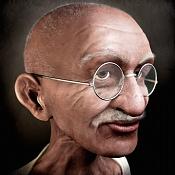 Gandhi-final4.jpg
