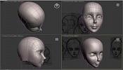 Cabeza humana-wip2.jpg