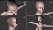 Cabeza humana-wip3.jpg