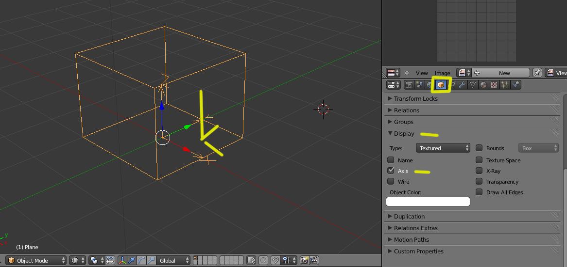 Cambiar los axis-ejes1.jpg