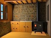 Reproduccion de mi casa-cocinacompleta11.jpg