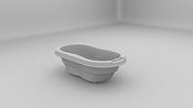 Reto para aprender Blender-render_ao.png