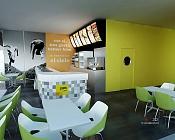 Freelance Infoarquitectura e interiorismo-06.jpg
