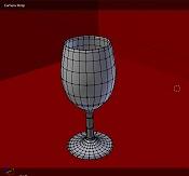 Reto para aprender Blender-copa1.jpg