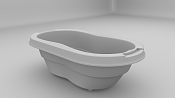 Reto para aprender Blender-render_ao_final.png