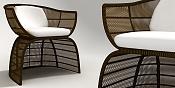 Muebles 3d para descargar-3dc-armc-09.jpg